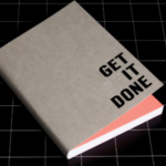 Get (Sh) It Done