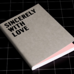 Sıncerely Wıth (Out) Love