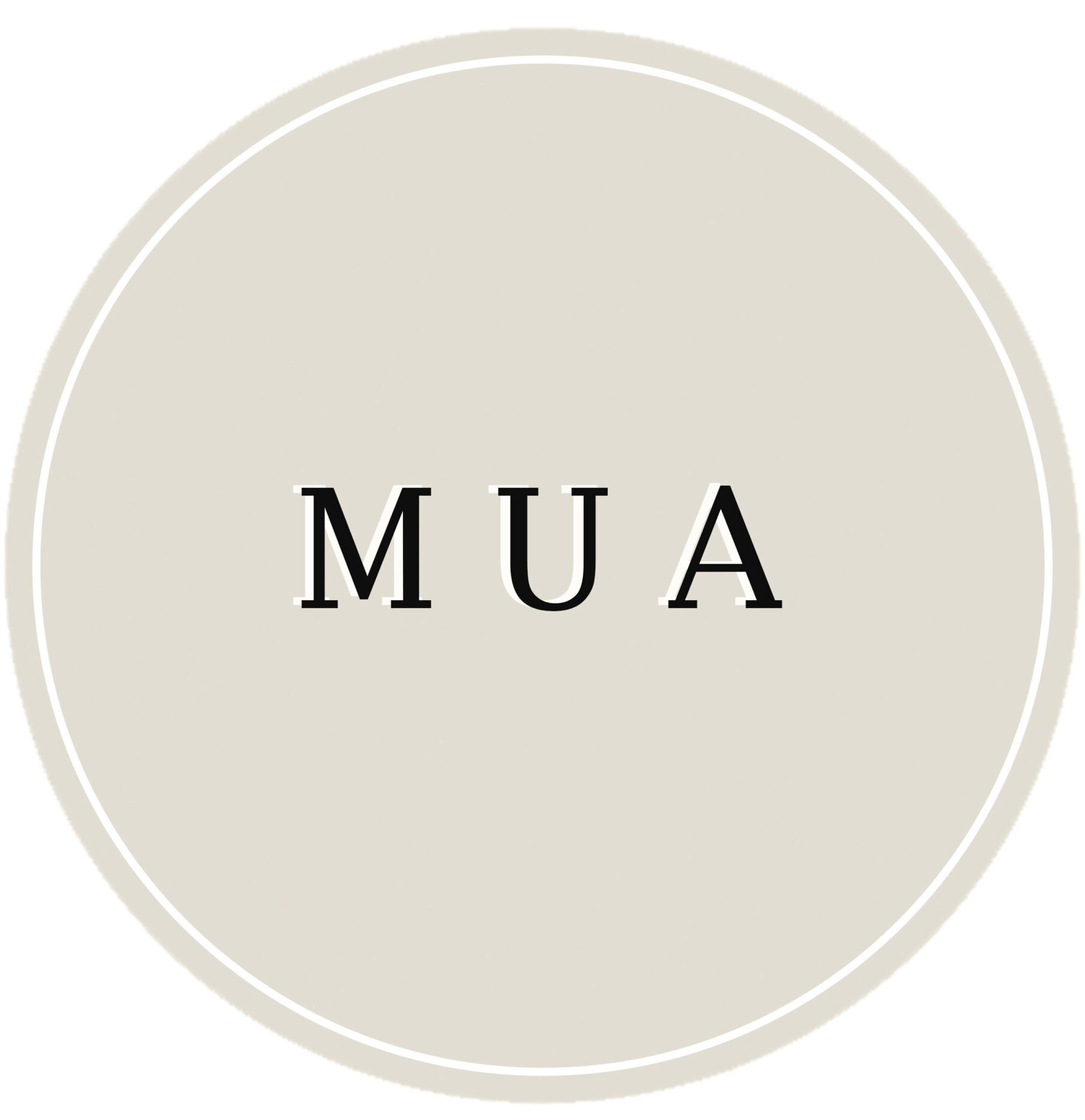 Mua Design Studio