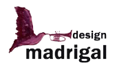 Design Madrigal