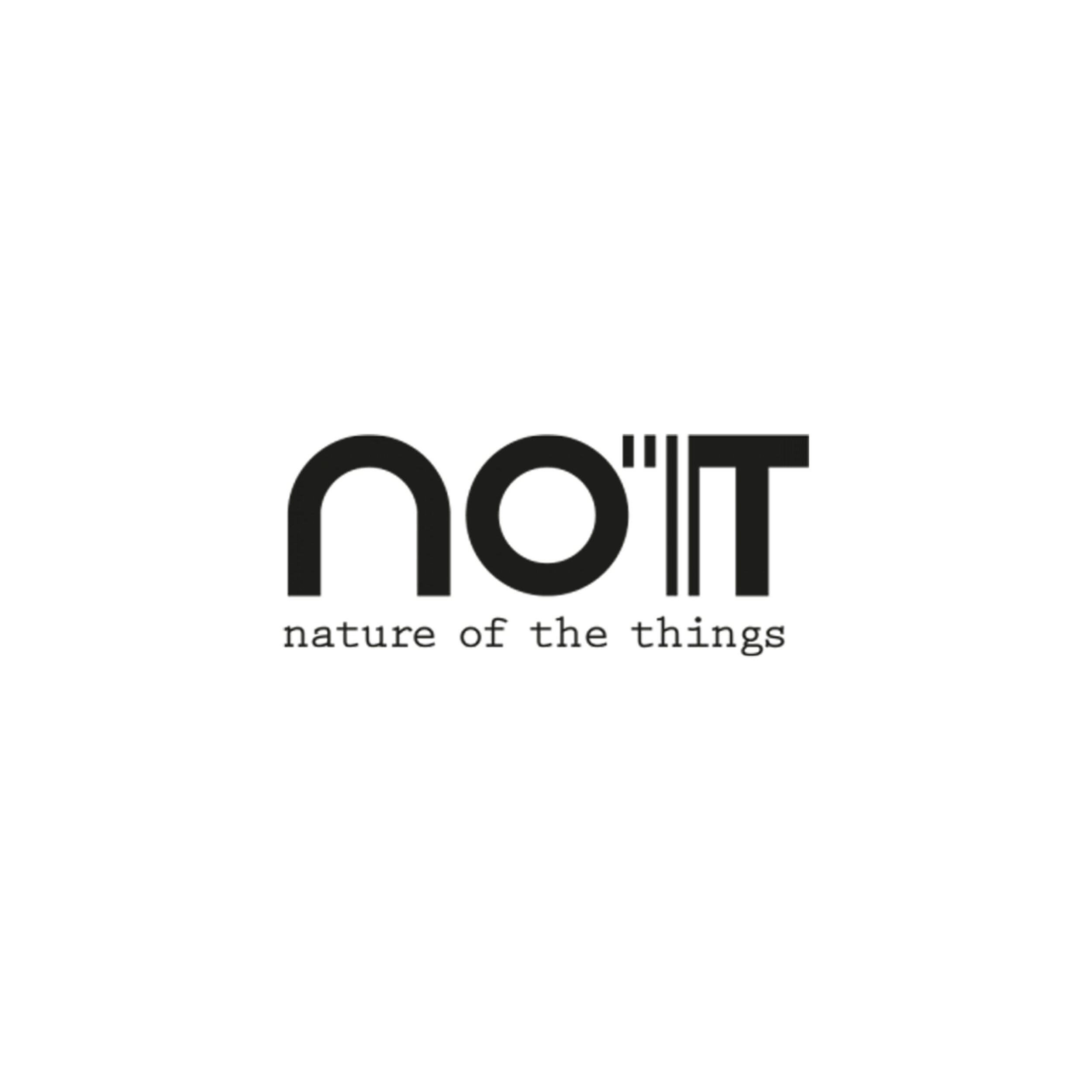 Nature Of The Things